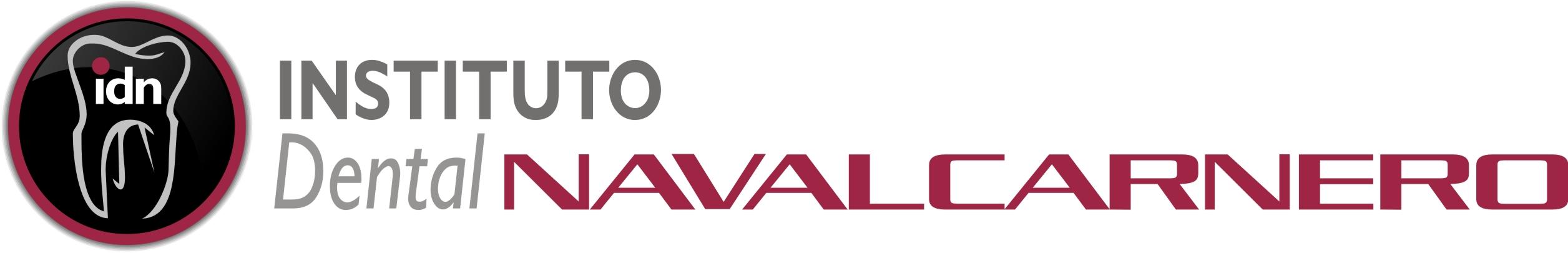 Instituto Dental Navalcarnero